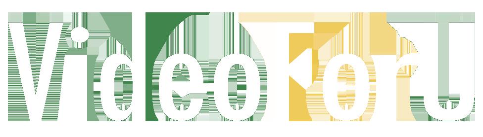 VideoForU